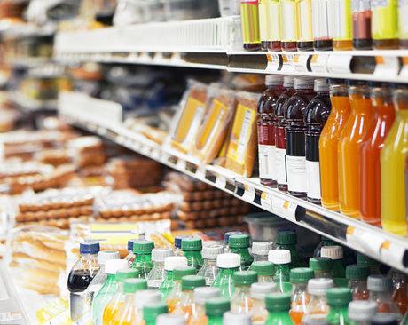 不含糖、喝不胖、能美容,你为网红饮料交了多少「智商税」?