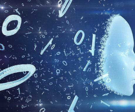 进击的速溶咖啡:当中国AI开始玩工业化