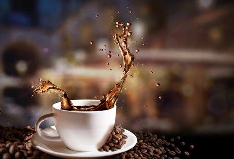 门店接近5万家,中国最大的咖啡生意,不在咖啡馆