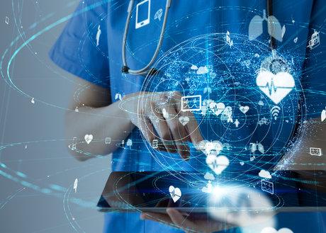 互联网医疗健康可信选型新增7项标准,妙健康参与起草 | 品牌