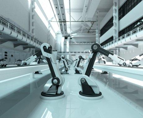 RPA不会造成大规模失业,自动化将会更好地造福人类