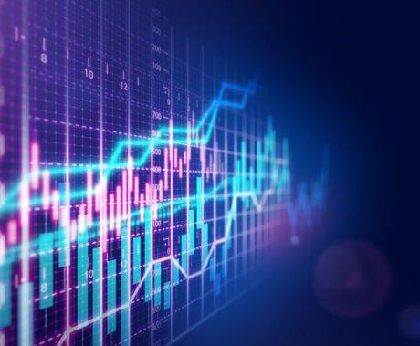 外资四年增持A股资产超80%,宁德时代和隆基股份入选MSCI A50权重股 | 白话基金