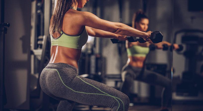 健身镜这门生意好做吗?