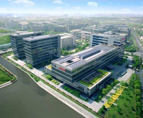 10年投资超500亿元,博世中国在华取得的成绩如何?