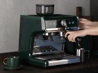 轻享花式咖啡美味,实现下午茶自由 钛空精选好物