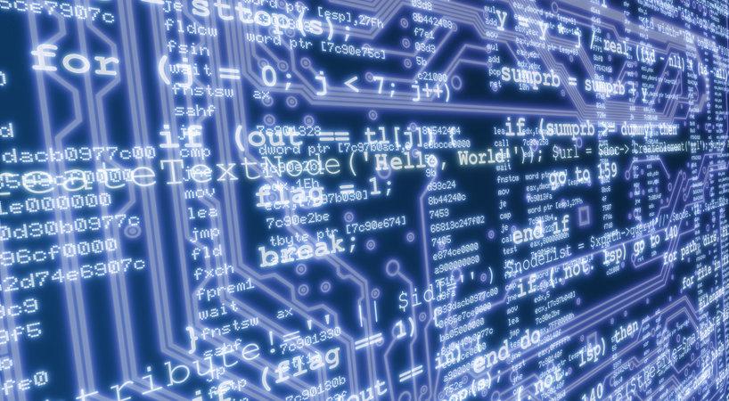 隐私计算,如何撬动金融场景千亿级收入?