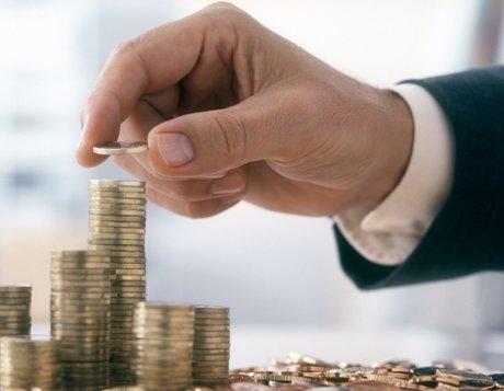 高管变现与财富管理指南
