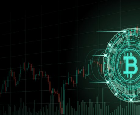 【链得得独家】去中心化稳定币:一个未兑现的承诺?