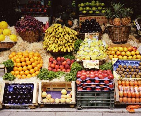叮咚买菜和每日优鲜不盈利,百果园和鲜丰水果还有希望吗?
