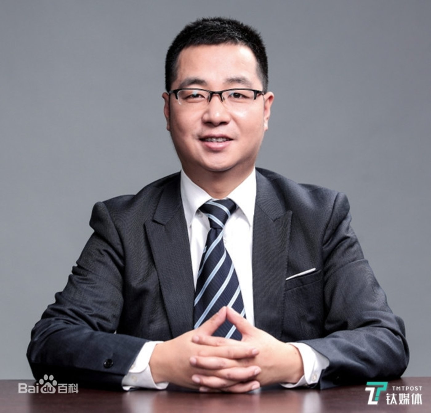 百度智能驾驶事业群副总裁、百度智能驾驶事业群首席安全运营官魏东