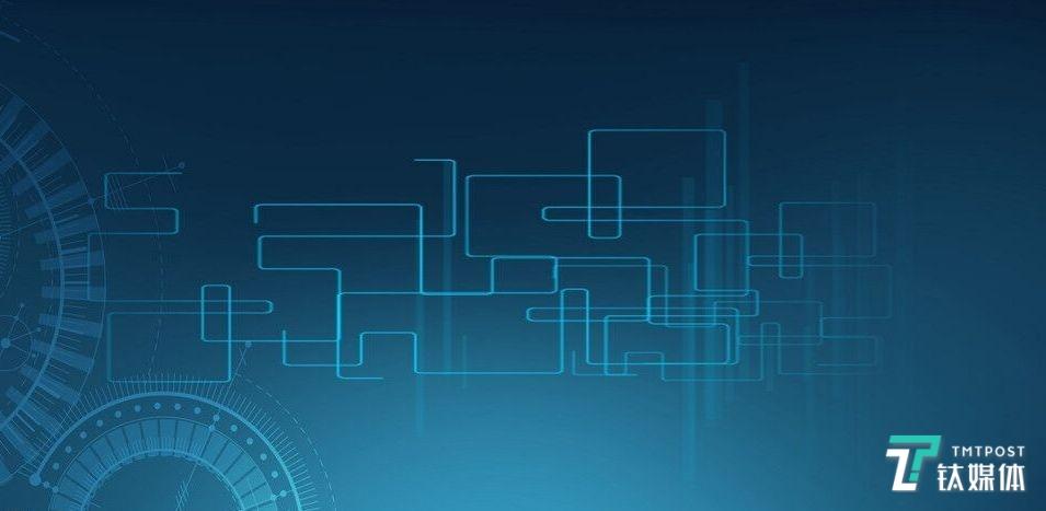 钛电子游戏官方注册Pro在线电子游戏下载日报:6月7日收录投融资项目2起