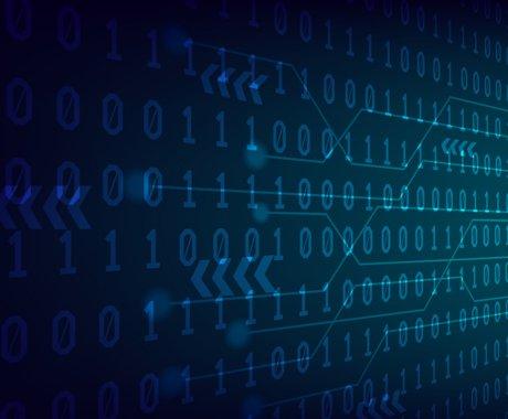 算法规训社会日益成型,如何纠偏算法暴政?