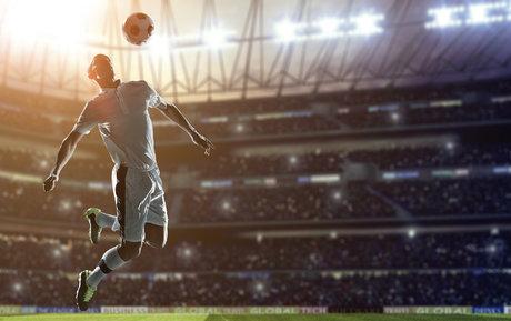 2021顶级赛事大年,翻开短视频巨头的「体育经」