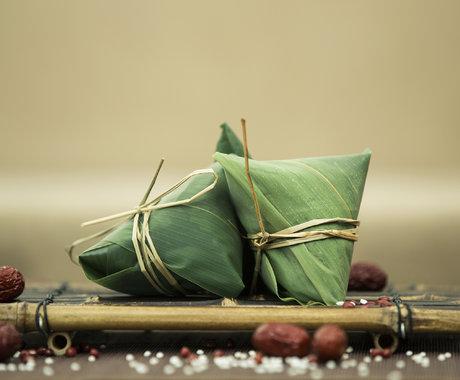 螺狮粉、辣条、臭豆腐馅儿......今年的粽子你pick谁?