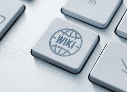 维基百科不缺钱,为什么募捐的时候总要道德绑架?