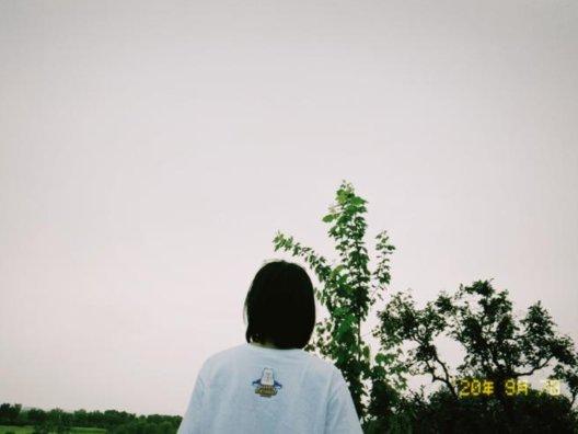 "Vol.07 一位北漂""斜杆""青年的乡村生活"