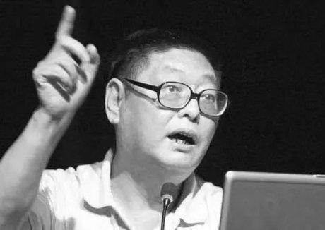 炒股从2万赚到2000万,中国散户第一人的传奇人生