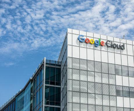 吸金巨兽:拆解谷歌千亿美元广告业务