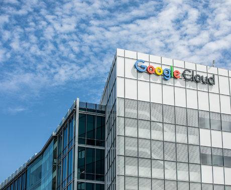 谷歌营业利润同比暴涨88%,但现金牛业务云和Youtube不及预期丨看财报