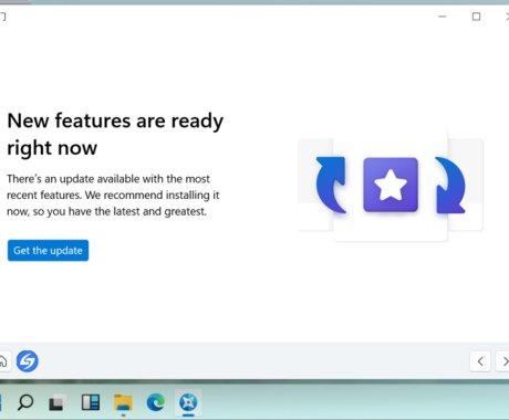 多图完全拆解:6月泄露版 Windows 11,有哪些亮点?