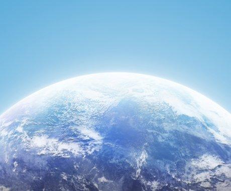 """从四大洋到五大洋,世界地图再添""""南大洋"""""""