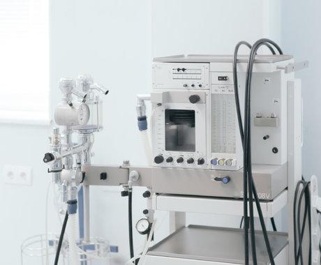 打鼾窒息、白天嗜睡,80、90后亚健康年轻人用起了呼吸机和制氧机
