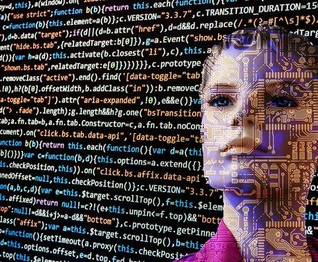游戏AI三大难:样本大、成本高、灵活性差