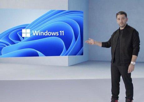 【钛晨报】时隔六年,微软正式发布Windows 11;滴滴更新招股书,预计发行价13.5美元;传阿里或在社区团购投入200亿元