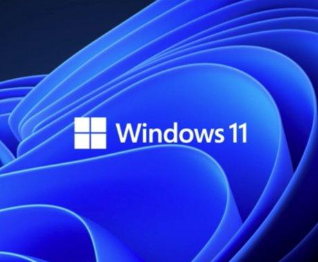 微软Windows 11正式发布,可支持原生Android应用