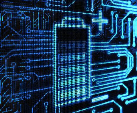 """产业链安全:技术突围之后还有""""三重门"""""""