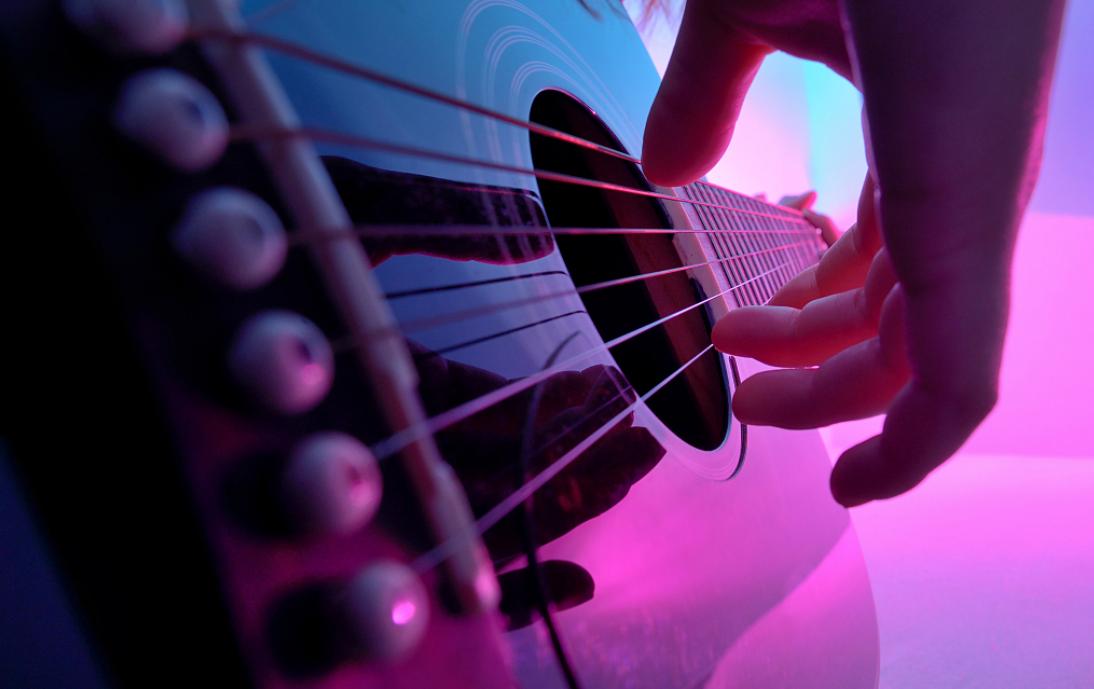 """""""版权PUA"""",正在侵蚀中国音乐产业的原创力"""