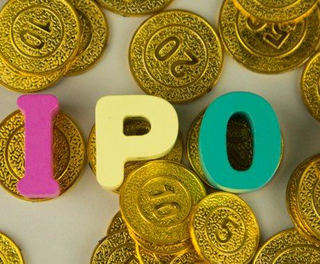 """最有""""情趣""""的IPO来了,醉清风年销10亿,冲刺第一股"""