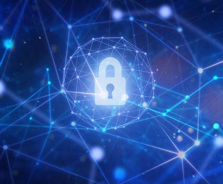 网络安全:从十八线熬成一线
