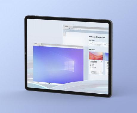 Windows 365注定举步维艰?
