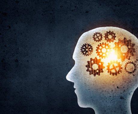 所想即所得——脑机接口发展前景:跨维沟通或成现实?