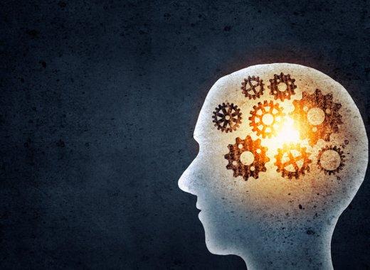 迎接最「聪明」的风口,为脑与神经科学勇敢投资
