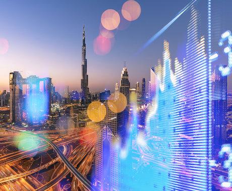 索罗斯基金感兴趣的DeFi,将改变金融世界?