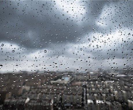 河南暴雨成灾,企业伸出援手,积极驰援救灾一线