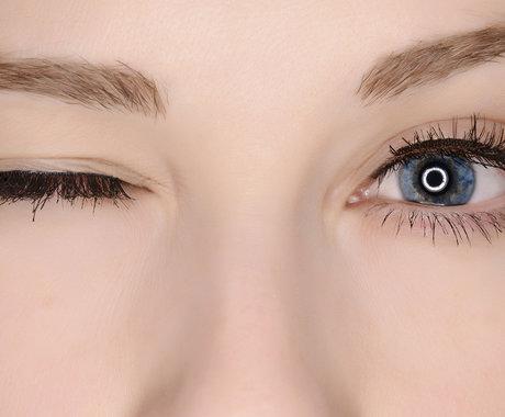 """眼珠上的500亿市场,国产美瞳能从""""瞳代""""们手中抢走吗?"""