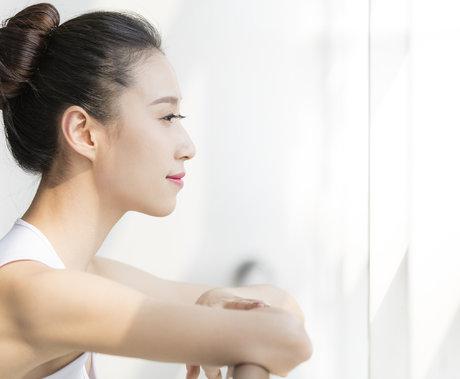 乳腺癌为何全球发病率最高?科学家发现294种潜在致乳腺癌物质