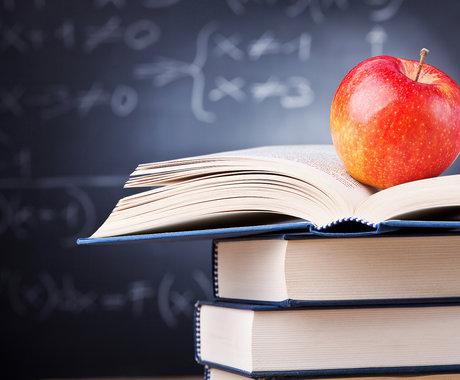 教育「双减」政策正解,都在教育部「答记者问」里了