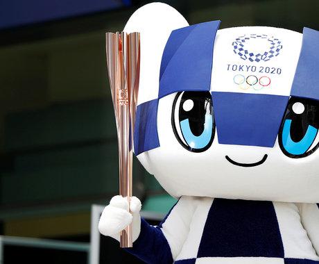 奥运经济学:东京不是输家