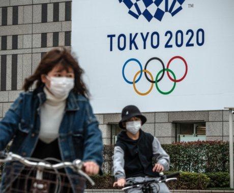 """奥运经济失灵,日本""""大国梦""""碎?"""