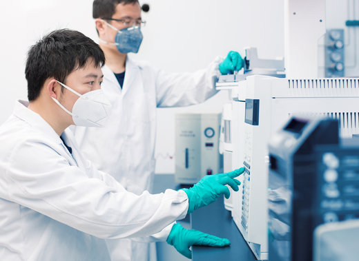 高瓴、礼来亚洲带队,资本重回临床检验科?