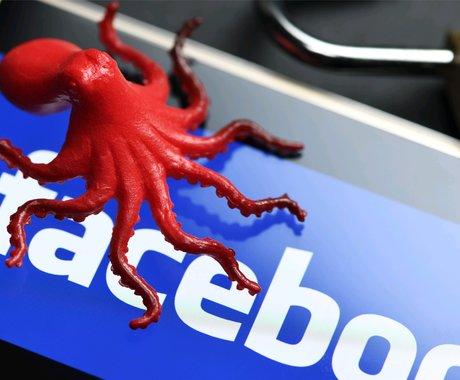 Q2广告卖出285亿美元还不够,元宇宙是Facebook的下一张牌?
