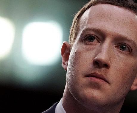 Facebook财报释放的喜与悲