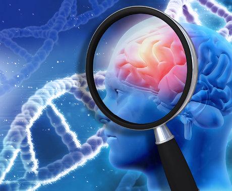 控制大脑的黑科技,是进步还是伦理挑战?