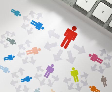 HR如何帮助企业抵达组织终局?