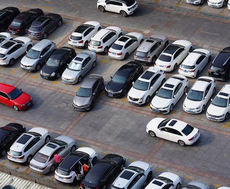 小镇青年和下沉市场,汽车消费市场的新动能