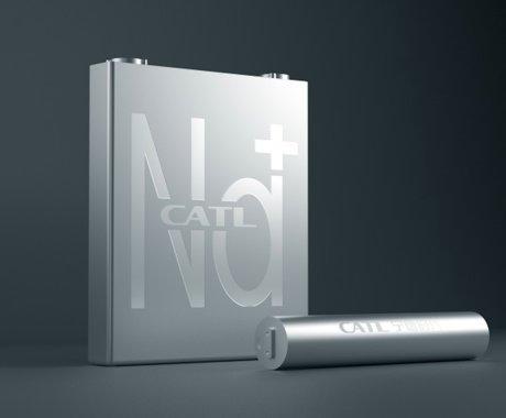 宁德时代入局、成本降低30%,钠电池时代来了?